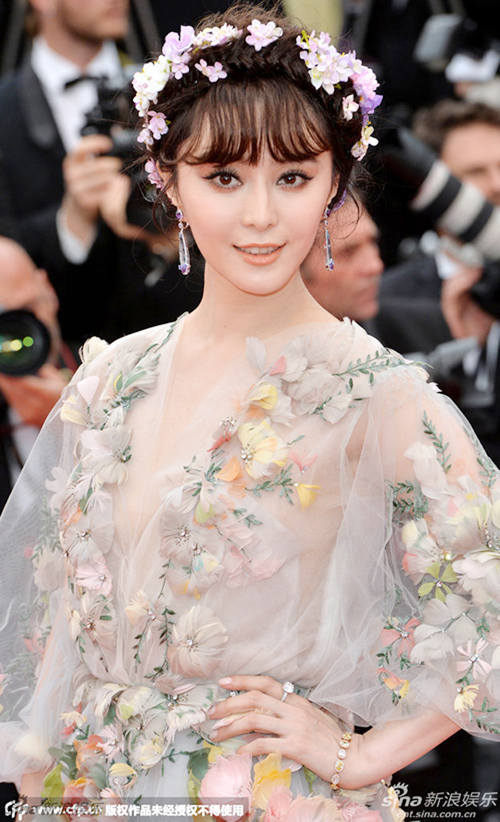 Fan-Bing-Bing-Cannes-2015-1-7415-1431932