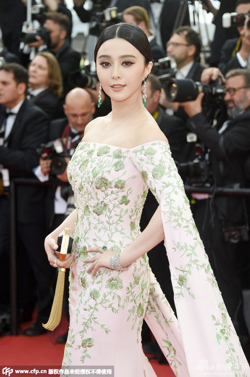 Fan-Bing-Bing-Cannes-2015-2-4821-1431932