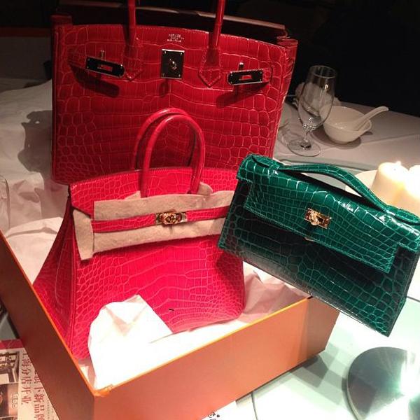 Hermes-bag-colors-5088-1431963303.jpg