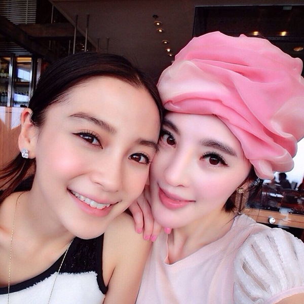 with-Angelababy-2-7056-1431963303.jpg