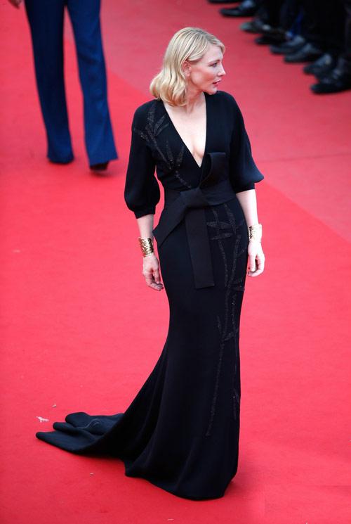 7-Cate-Blanchett-4241-1432102409.jpg