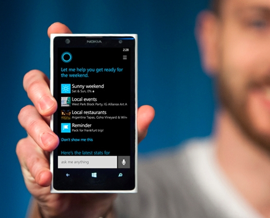 Các cách tiết kiệm pin cho smartphone Windows 8.1