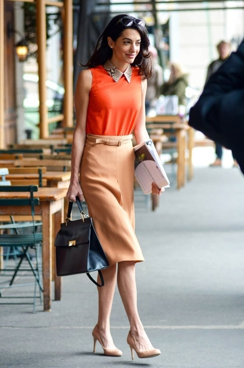 Amal-Alamuddin-Lunches-In-NYC-2305-8151-
