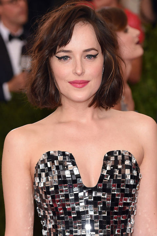 DAKOTA-JOHNSON-6743-1432347428.jpg