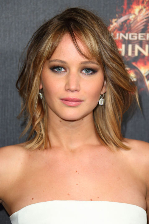 JENNIFER-LAWRENCE-7291-1432347430.jpg