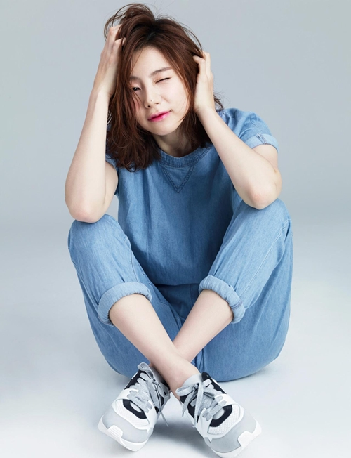 Park-Soo-Jin02-1280-2523-1432369936.jpg