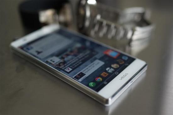 Smartphone xách tay Hàn dần biến mất ở Việt Nam