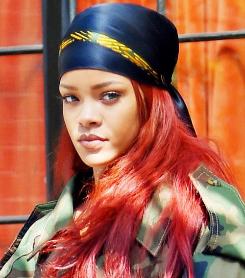 Rihanna-9202-1432716134.jpg