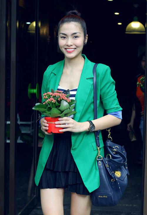 Tang-Thanh-Ha-6302-1432711655.jpg