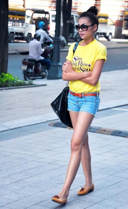 Thanh-Hang-3668-1432711655.jpg