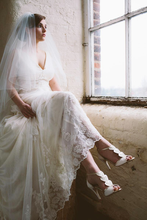 Charlotte-Mills-Bridal-Shoes-3273-143280