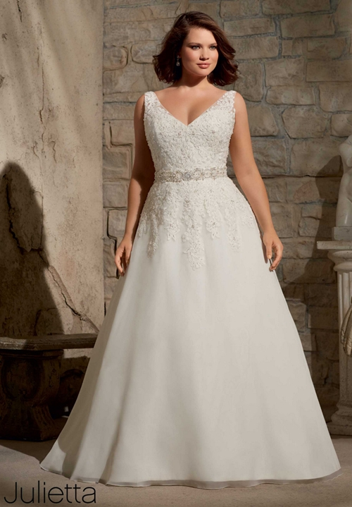 Plus-Size-Bridal-Designer-Julietta-by-Mo