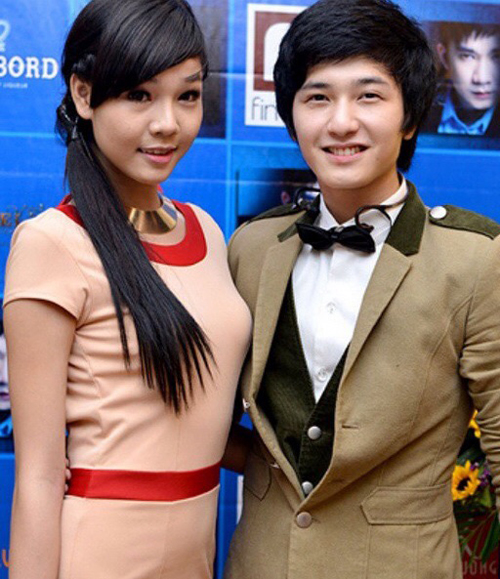 ky-han-2-2591-1432792855.jpg