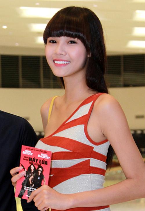 ky-han-3-6727-1432792856.jpg