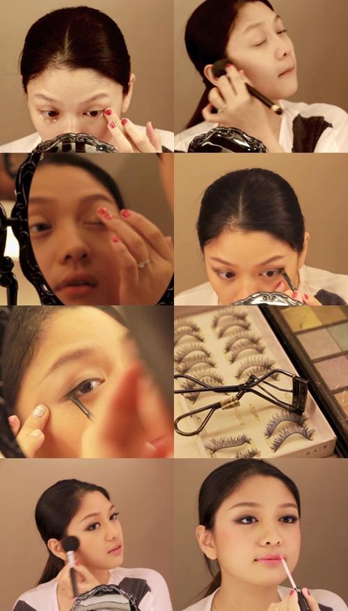 makeup-2-9335-1433148417.jpg