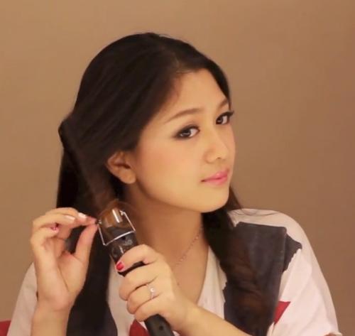 makeup-3-3948-1433148418.jpg