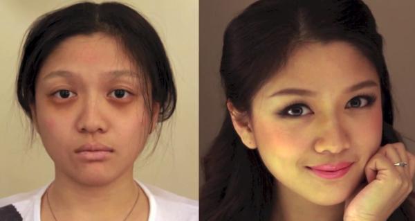 makeup-5-4999-1433148418.jpg