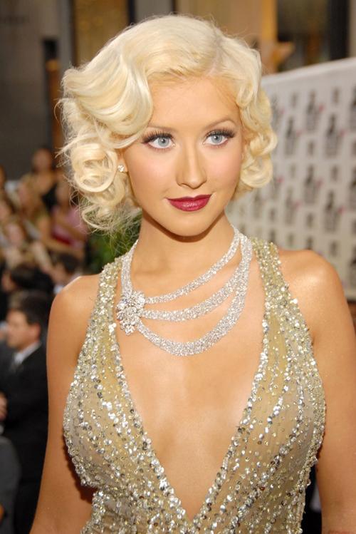 Christina-Aguilera-Marilyn-Mon-6976-9979