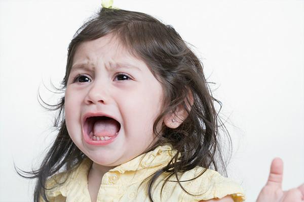 Crying-Baby-3609-1433208153.jpg