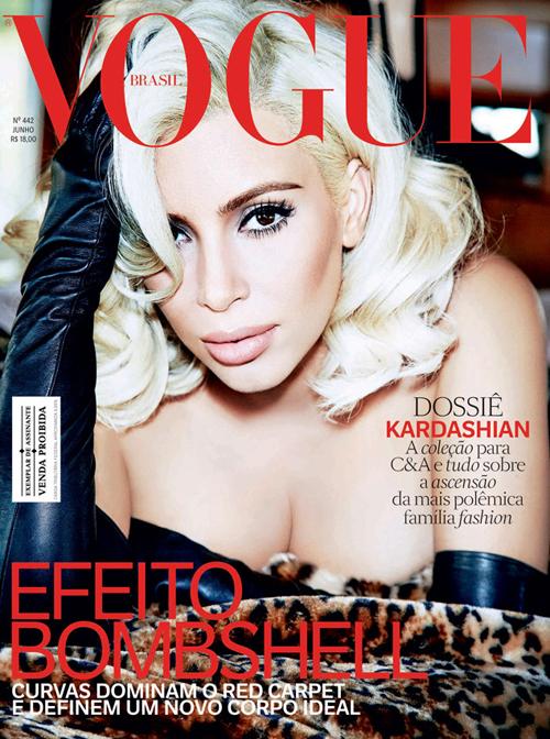 Kim-Kardashian-Vogue-Brazil-3273-1433214