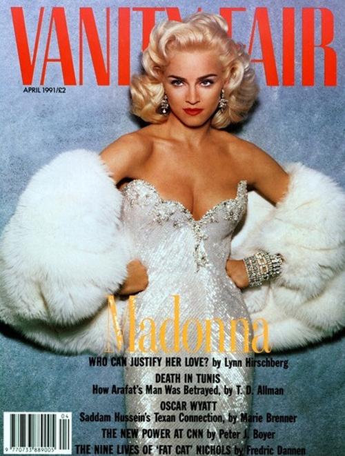 Madonna-Marilyn-Monroe-1365-1433214363.j