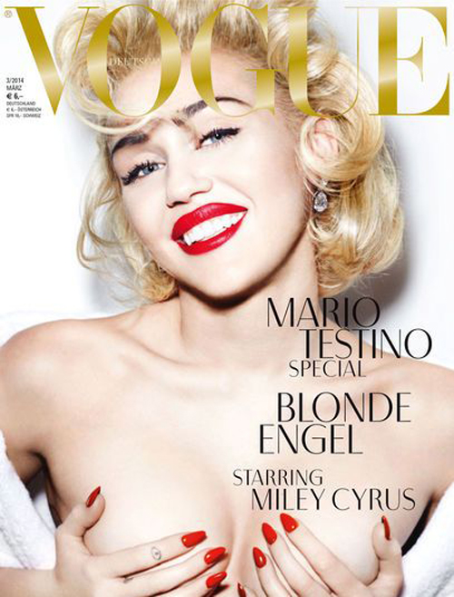 Miley-Cyrus-Vogue-Gerany-March-5284-8099