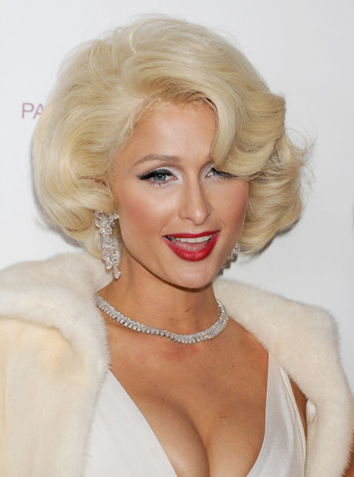 Paris-Hilton-Marilyn-Monroe-9302-1433214
