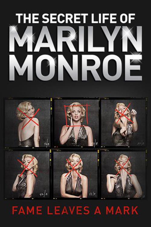 The-Secret-Life-OF-Marlyn-Monr-5910-9578