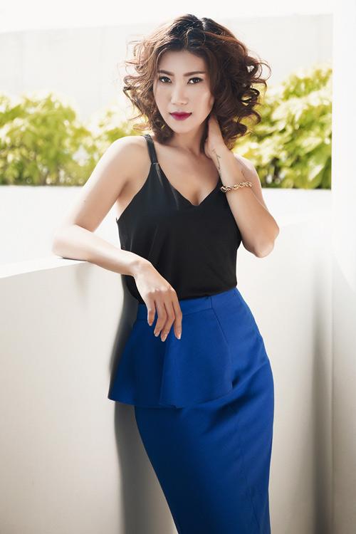 Kim-Phuong-2639-1433321839.jpg