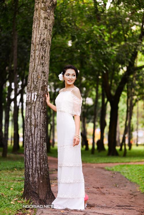 ngoisao-net-1-7169-1433412855.jpg