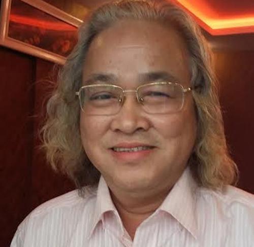 Nguyễn Văn Mười Hai của thời hiện tại.