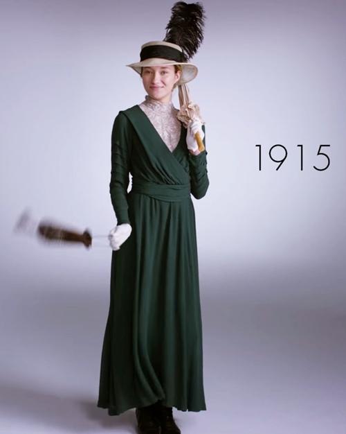 1915-5375-1433596191.jpg