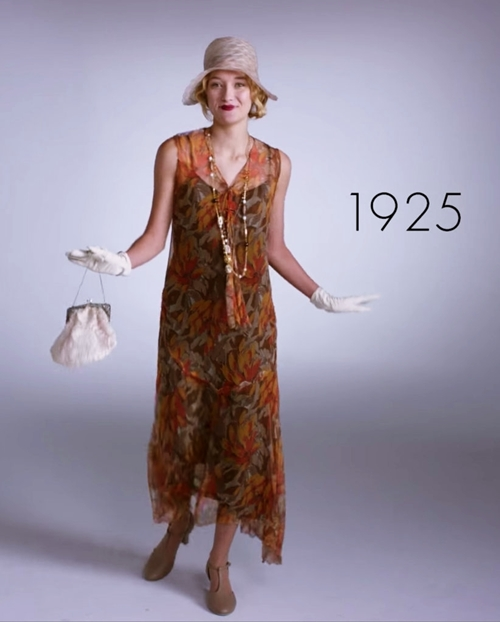 1925-9246-1433596191.jpg