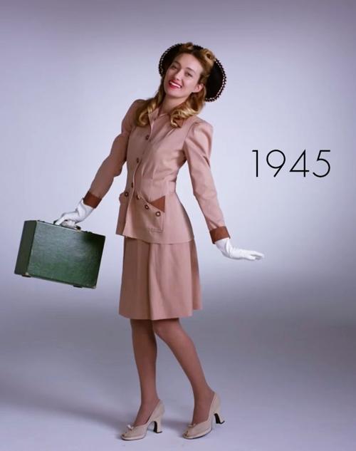 1945-6186-1433596192.jpg