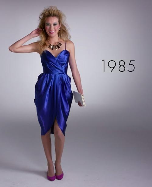 1985-8702-1433596192.jpg