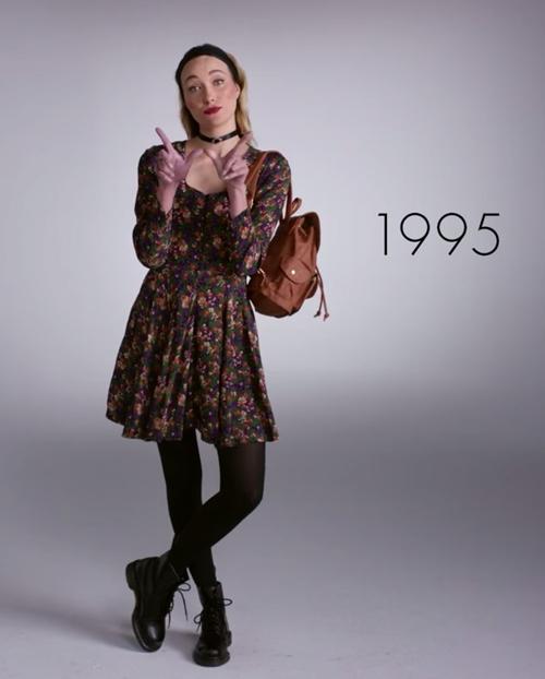 1995-6565-1433596193.jpg
