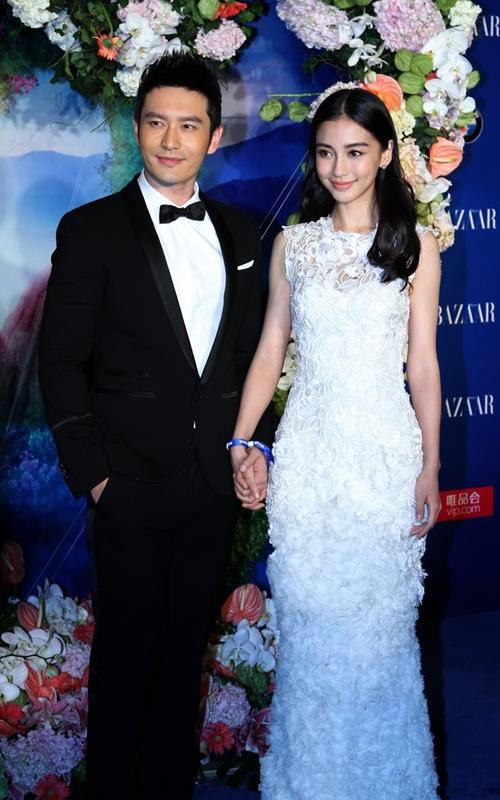 Huynh-Hieu-Minh-Angelababy-3632-14337573