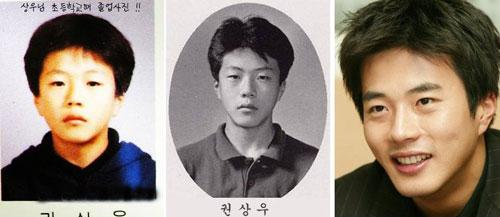Kwon-Sang-Woo-5106-1433757327.jpg