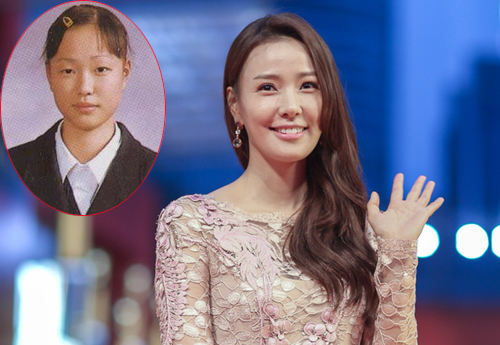 Son-Tae-Young-4437-1433757326.jpg