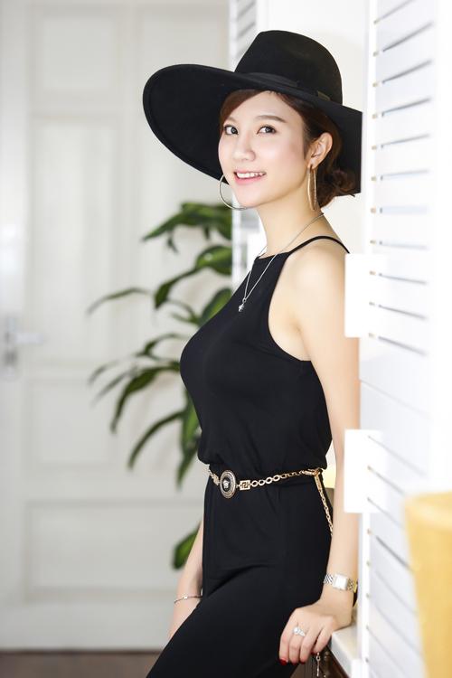 hanh-sino-8126-1433748251.jpg