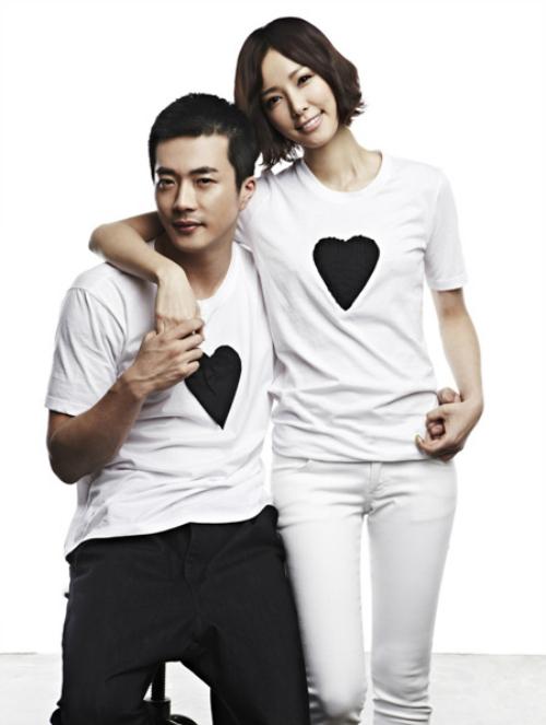 kwon-sang-woo-khoe-anh-con-gai-9516-9385