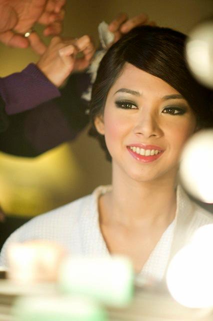makeup-6024-1433736709.jpg