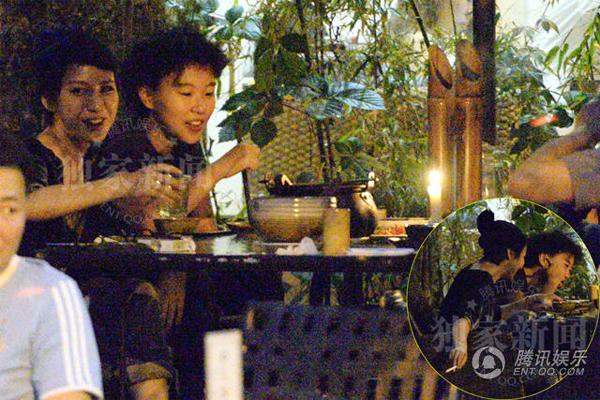 tinh-dong-2-1130-1433727300.jpg