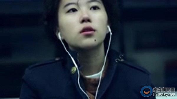 tinh-dong-7-6348-1433727301.jpg