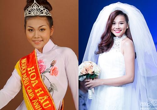 Thanh-Hang-2253-1433843201.jpg