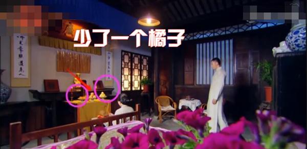 Sạn hài hước phim mới của Lưu Khải Uy