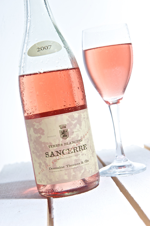 Sancerre-rose-Wine-2311-1434081469.jpg