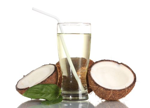 coconut-water-from-Shutterstoc-7541-8718