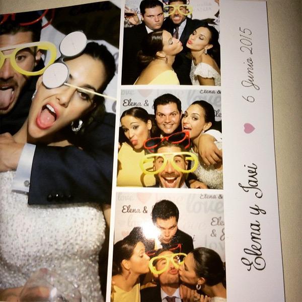 Những khoảnh khắc vui nhộn trong đám cưới của ngôi sao Zenit Saint Petersburg.