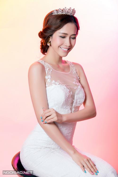 ngoisao-net-6-5401-1434259878.jpg